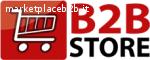 B2B Store